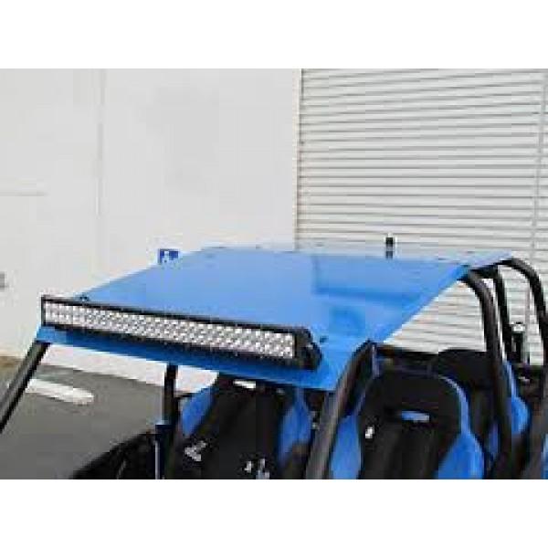 rigid industries wiring harness rigid d2 atv brackets